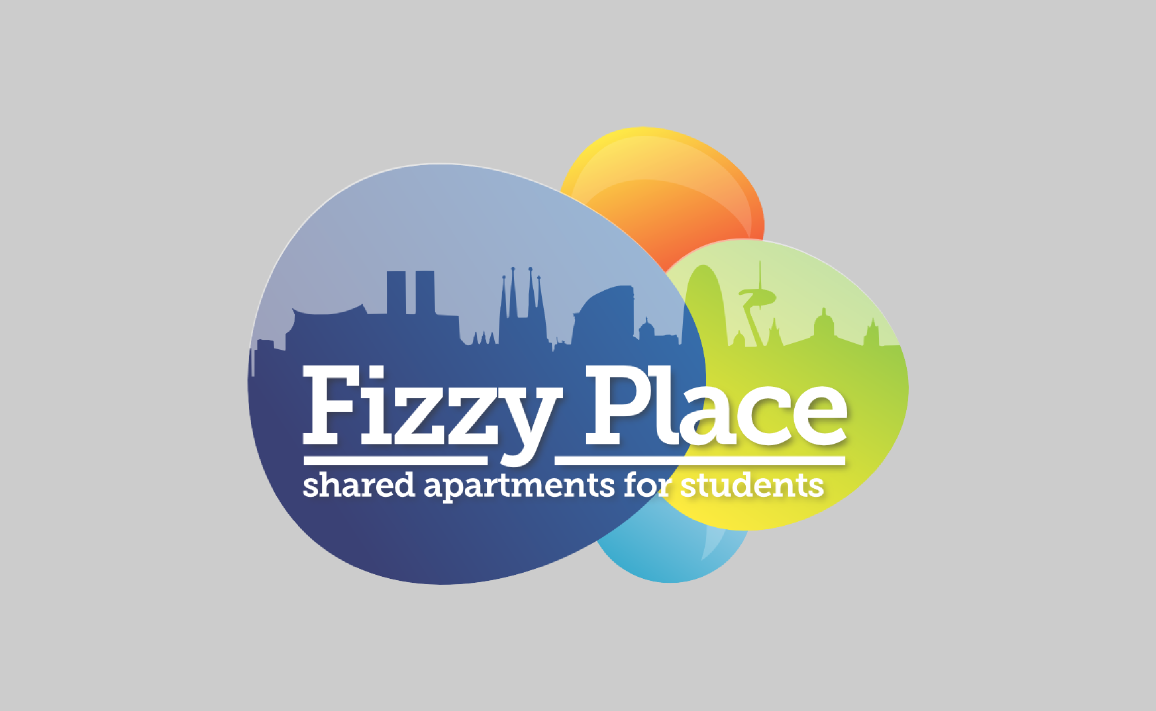 Fizzy Place